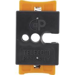 Håndværktøj Telecom Security SPC 1 stk