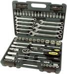 Tool Kit (109pcs) M 29112