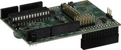 Ploča za nadogradnju za Raspberry Pi® Gertduino