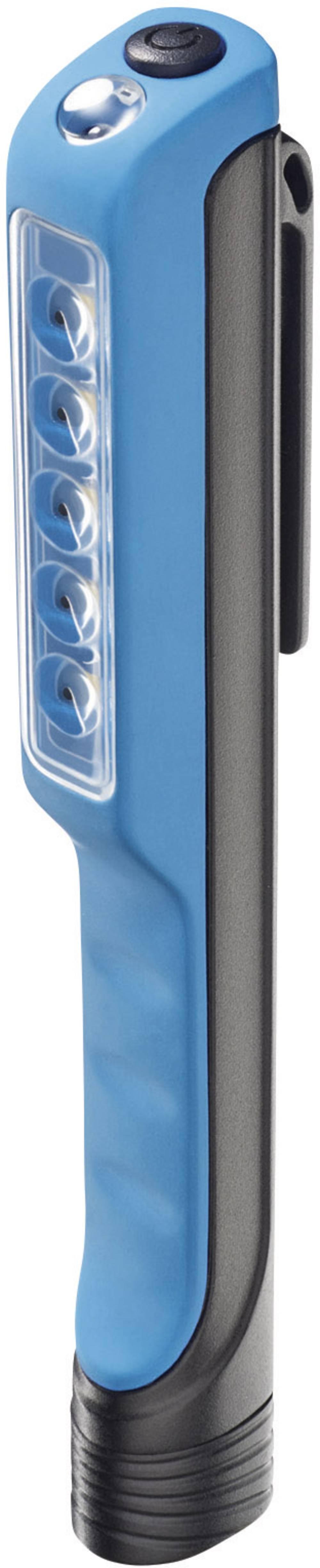 LED Lygtepen Batteridrevet Philips LPL18B1 90 lm, 20 lm