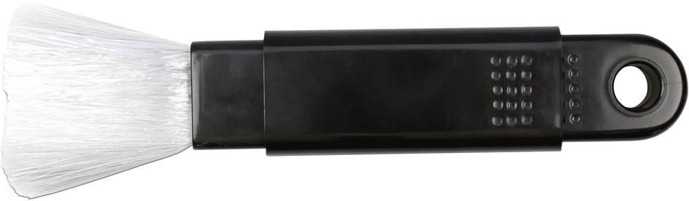 Krtača za prah RS 1000 30176 1 kos (D x Š x V) 2 x 3,5 x 15 cm