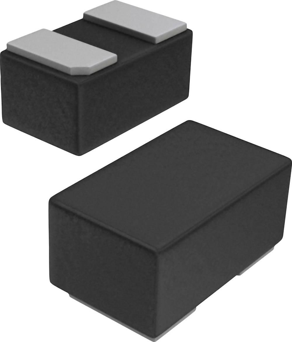 Schottky dioda NXP Semiconductors PMEG3002AEL,315 vrsta kućišta SOD-882 1 kom.