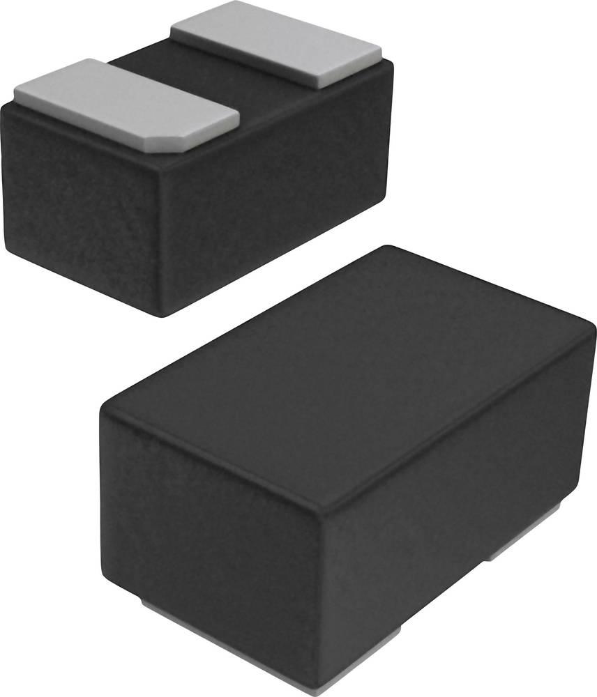 Supresor dioda NXP Semiconductors PESD5V0U2BM,315 vrsta kućišta SOD-882