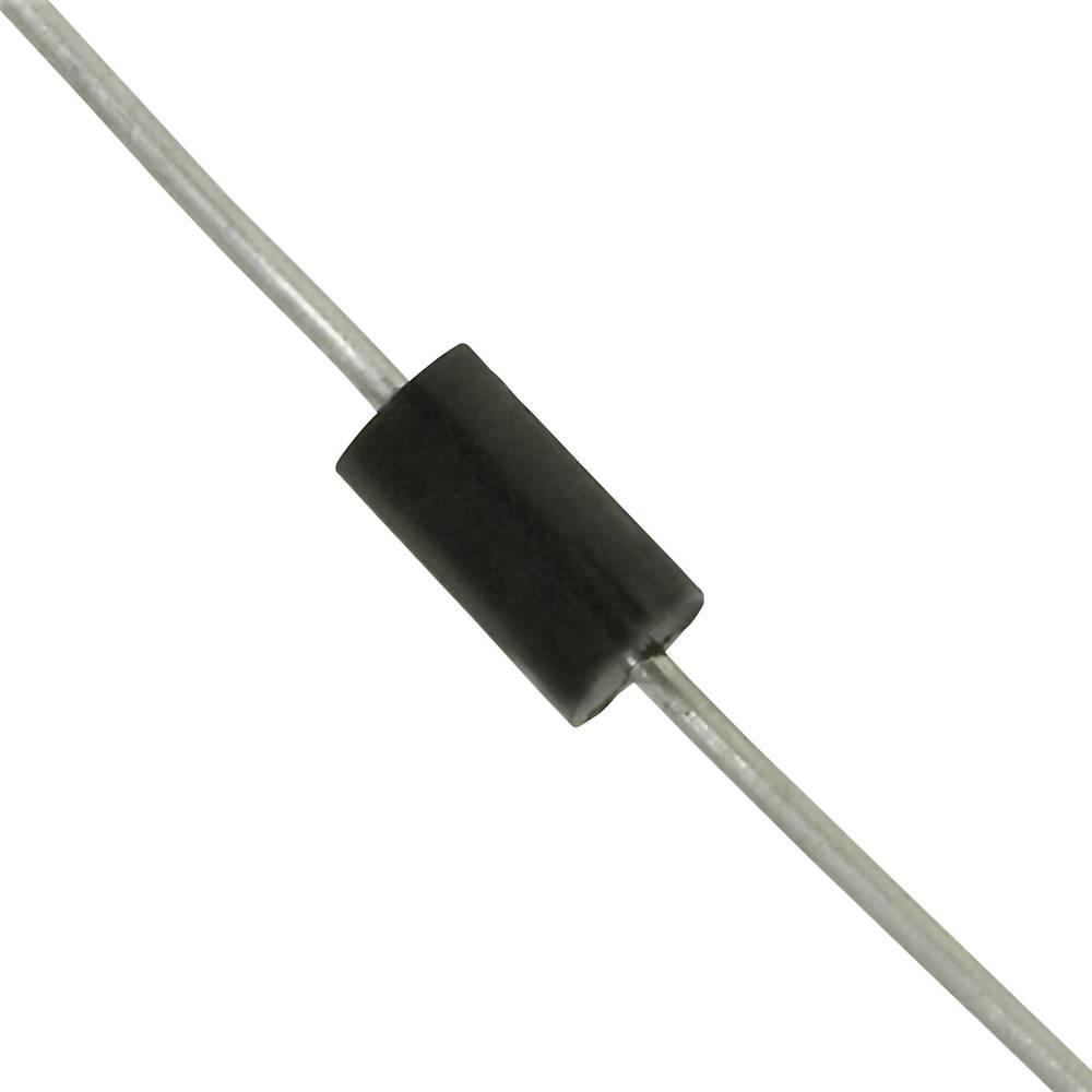 TRISIL STMicroelectronics TPA270 DO-15