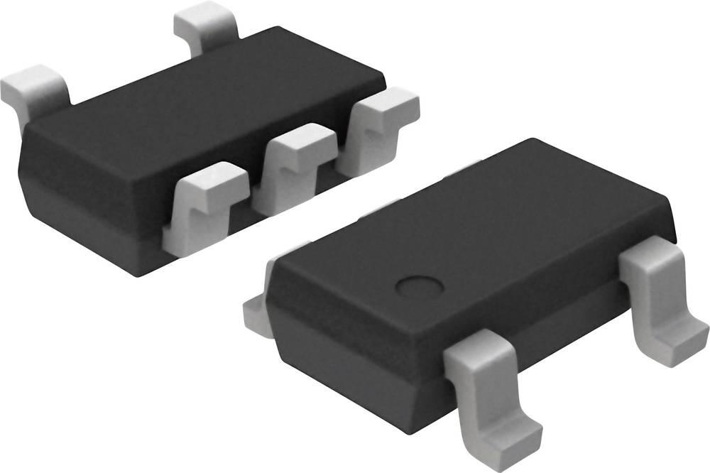 TVS dioda STMicroelectronics ESDA14V2LY vrsta kućišta SOT-23-3L
