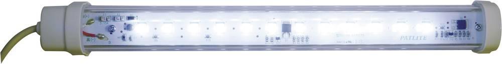 Signalna luč Patlite CWA3S-24-CD dnevna-bela 24 V/DC