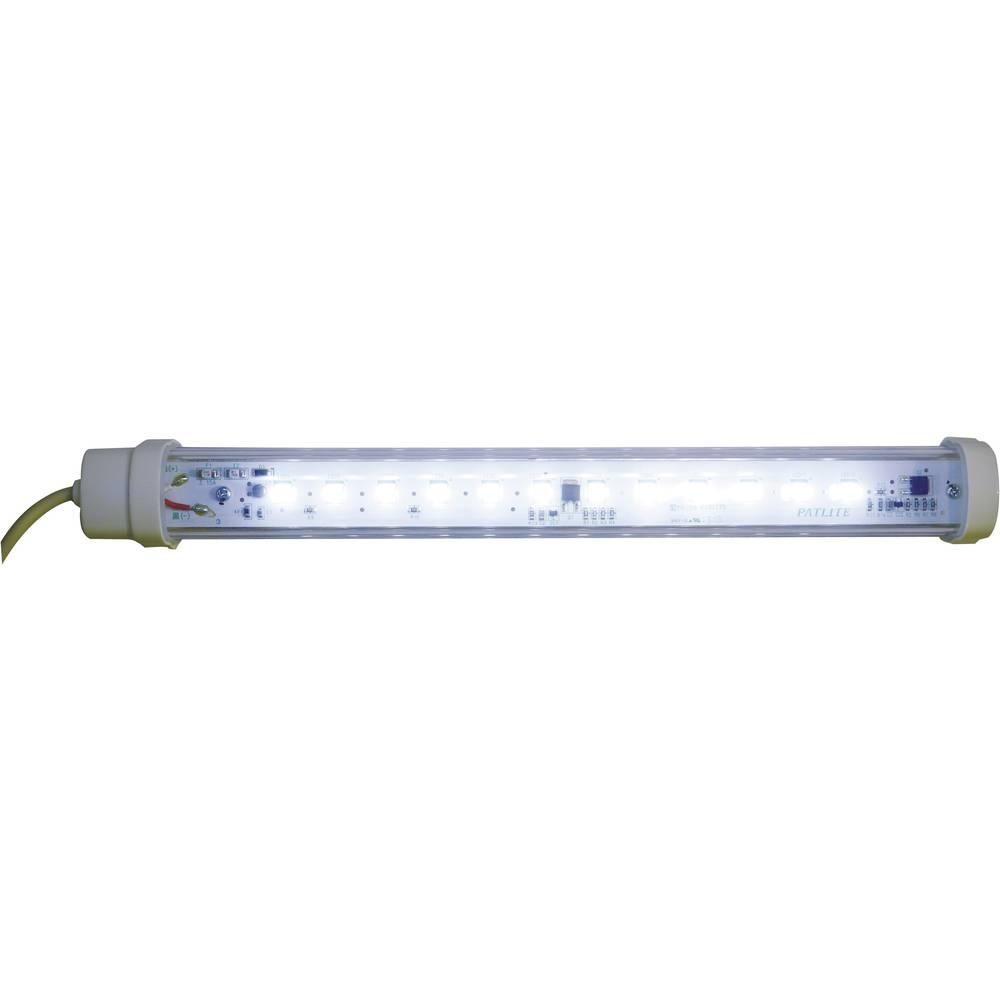 Signalna luč Patlite CWA6S-24-CD dnevna-bela 24 V/DC