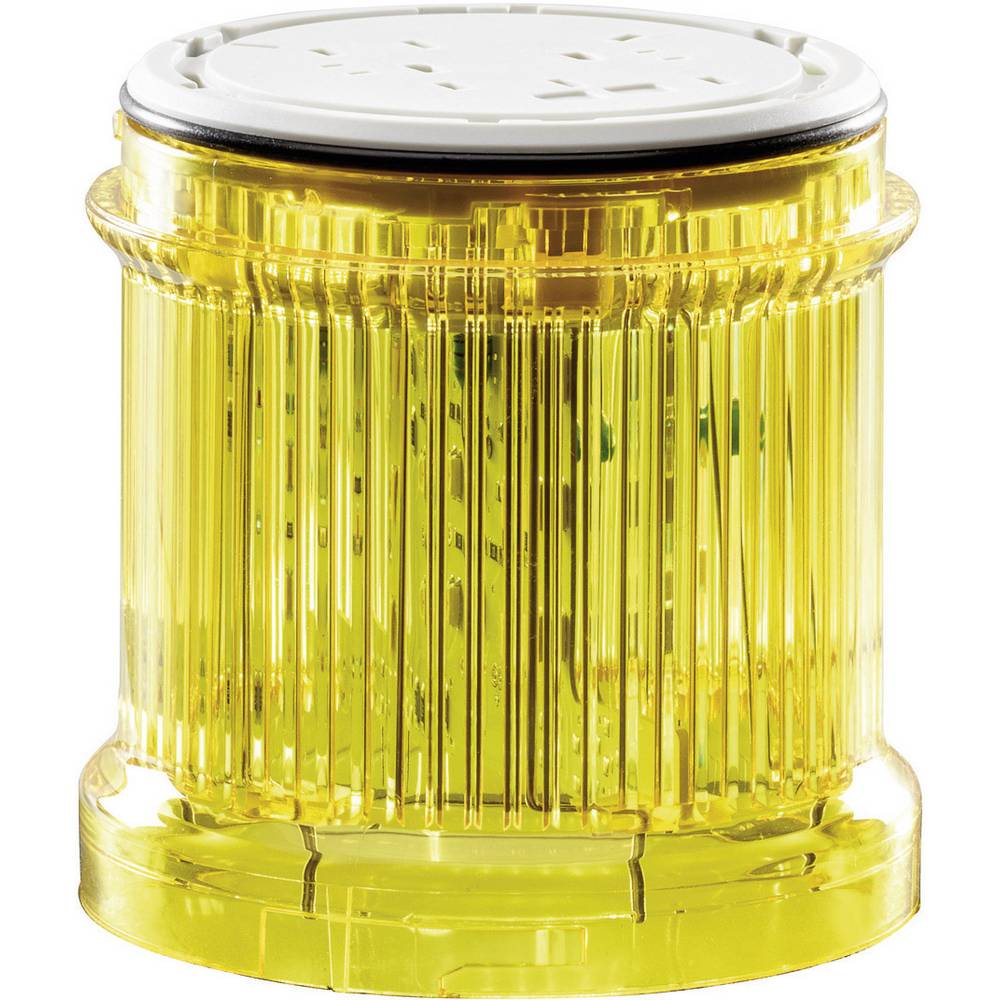 Signalni svetlobni modul LED Eaton SL7-BL120-Y rumena utripajoča luč 120 V