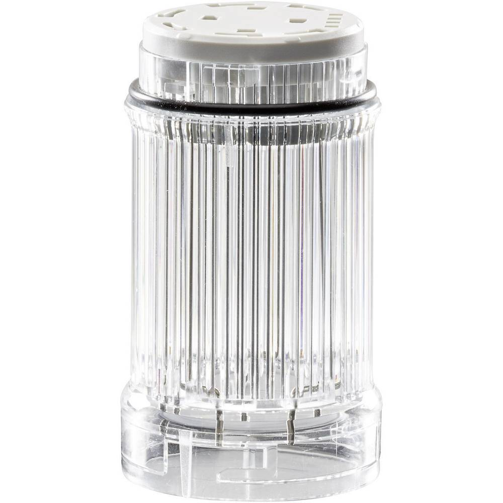Signalni svetlobni modul LED Eaton SL4-L120-W bela neprekinjena luč 120 V