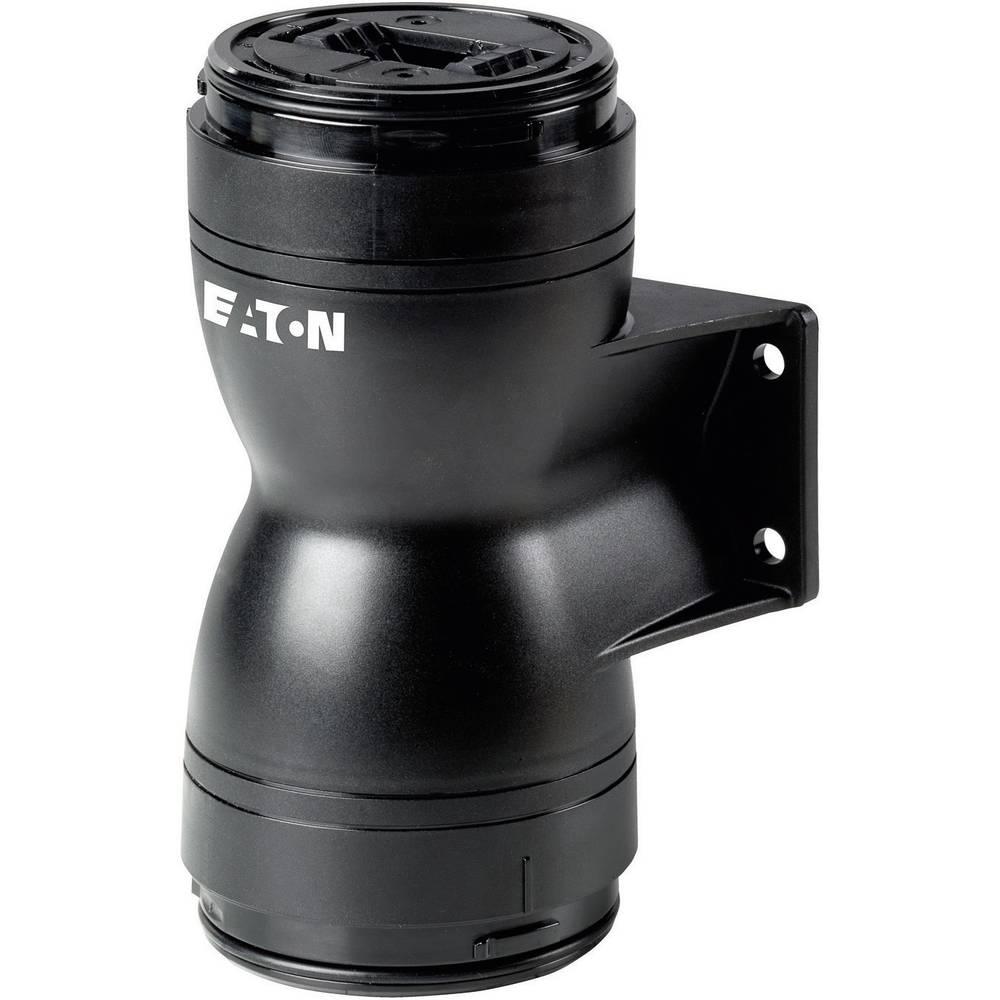 Signalni oddajnik - povezovalni element Eaton SL7-CB-D primeren za serijo (signalna tehnika), signalni element serije SL7