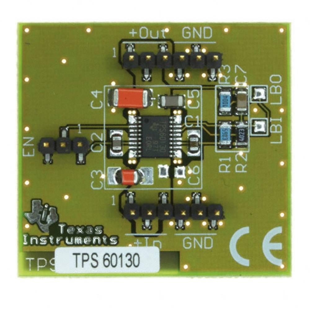 Razvojna plošča Texas Instruments TPS60130EVM-143