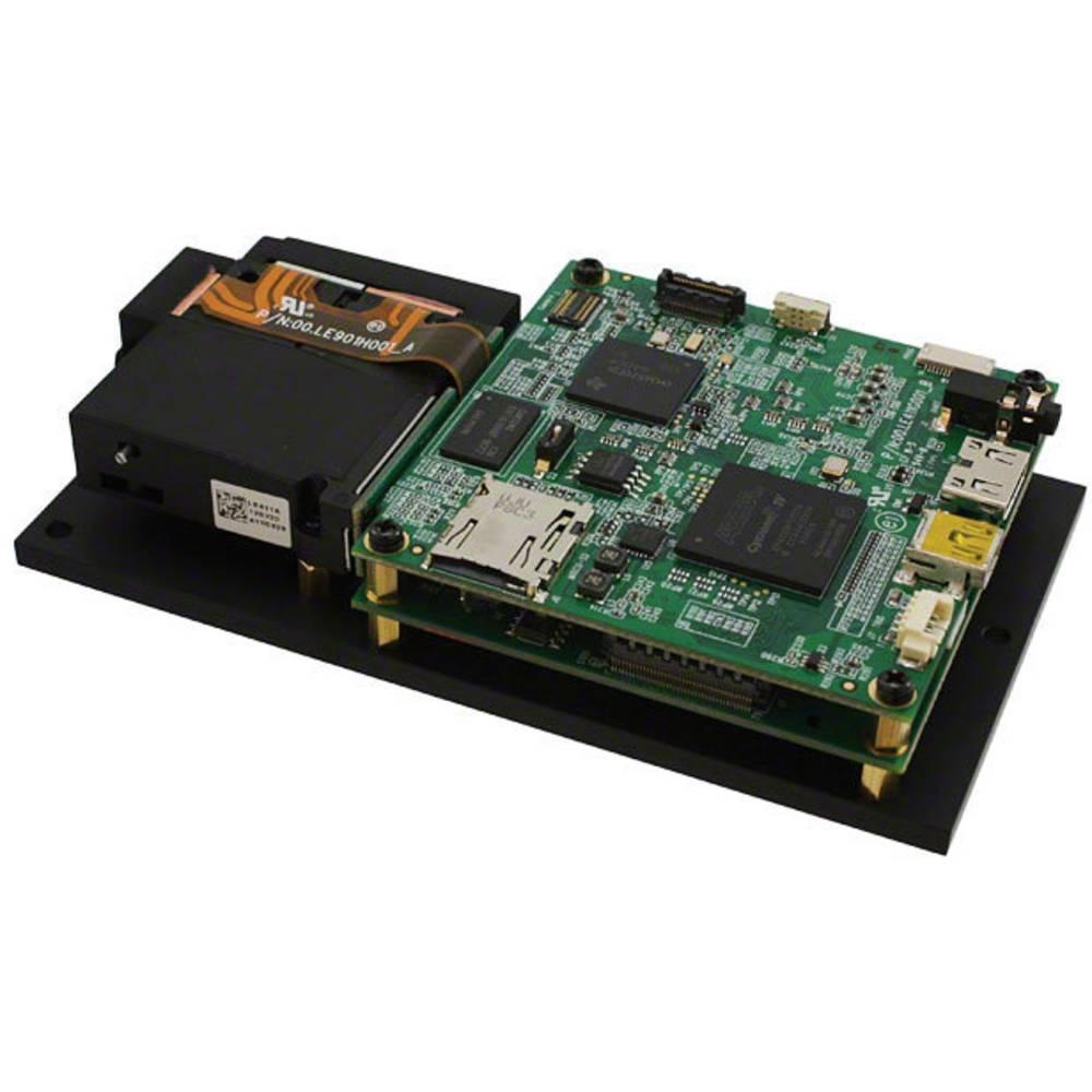 Razvojna plošča Texas Instruments DLPLIGHTCRAFTER