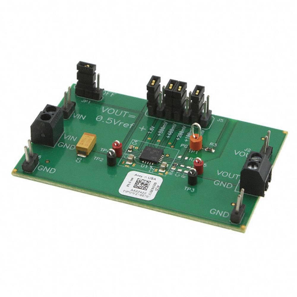 Razvojna plošča Texas Instruments TPS7A7100EVM-718