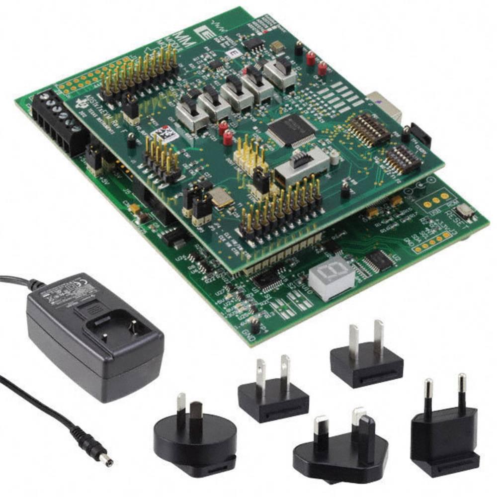 Razvojna plošča Texas Instruments ADS1274EVM-PDK