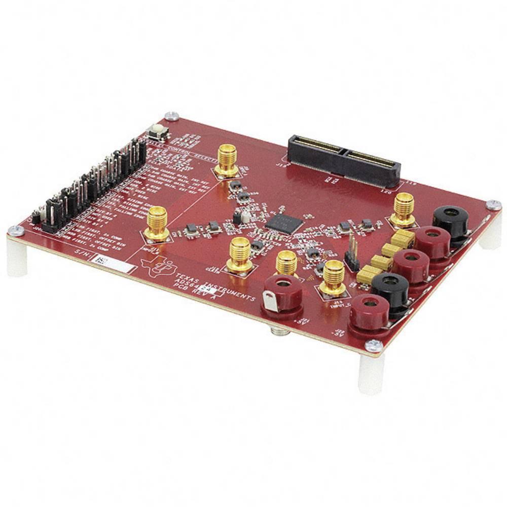 Razvojna plošča Texas Instruments ADS6424EVM