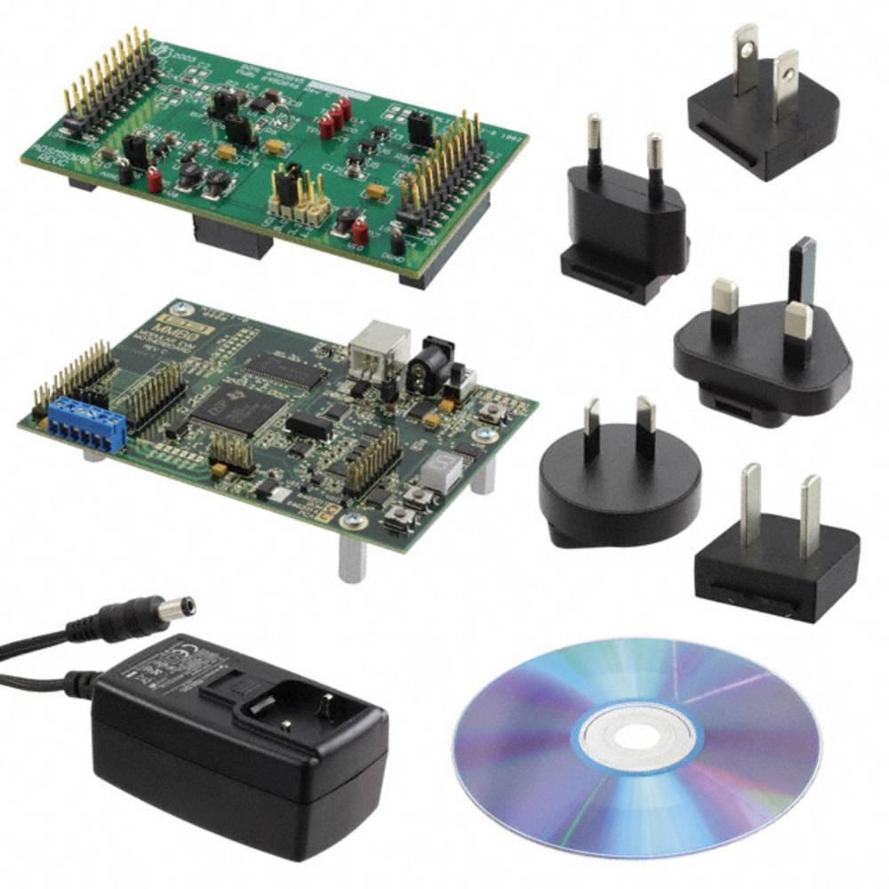 Razvojna plošča Texas Instruments ADS8317EVM-PDK