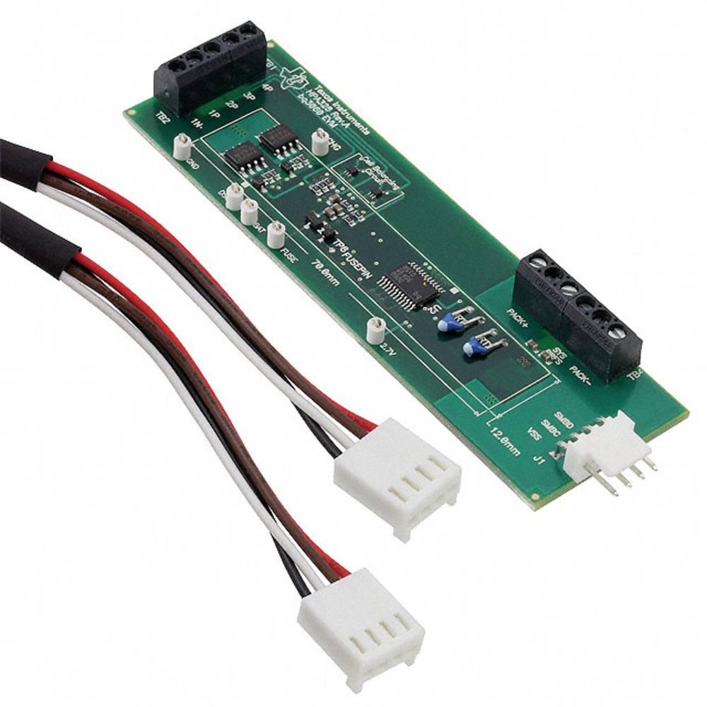Razvojna plošča Texas Instruments BQ3060EVM