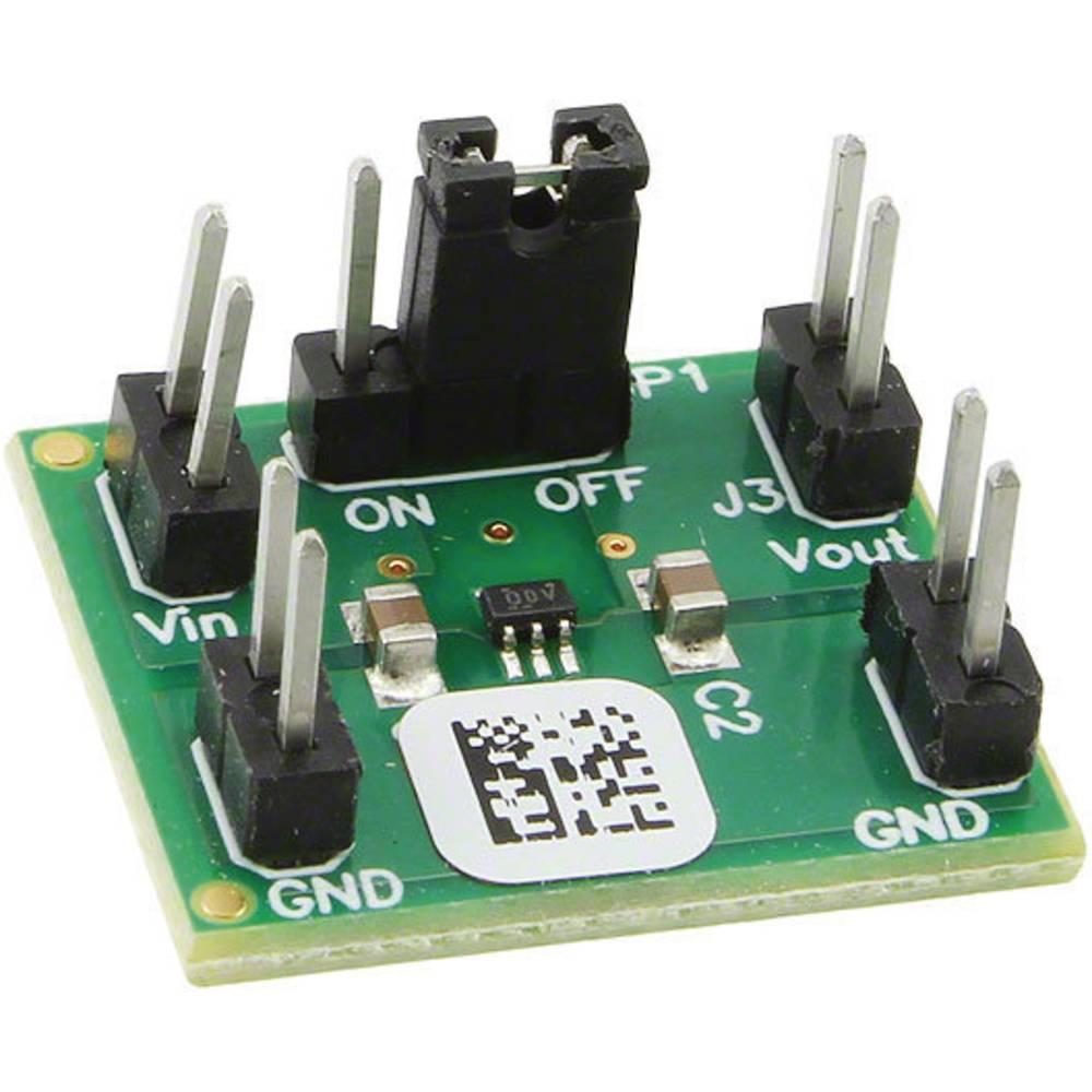 Razvojna plošča Texas Instruments TLV70018EVM-503