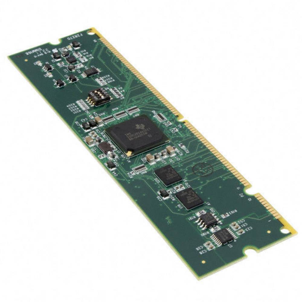 Razvojna plošča Texas Instruments TMDSCNCD28346-168