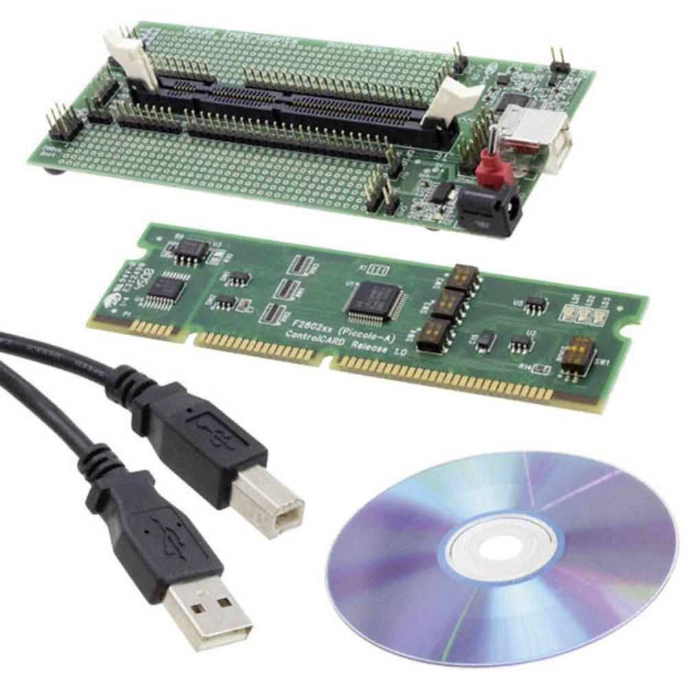 Začetni komplet Texas Instruments TMDSDOCK28027