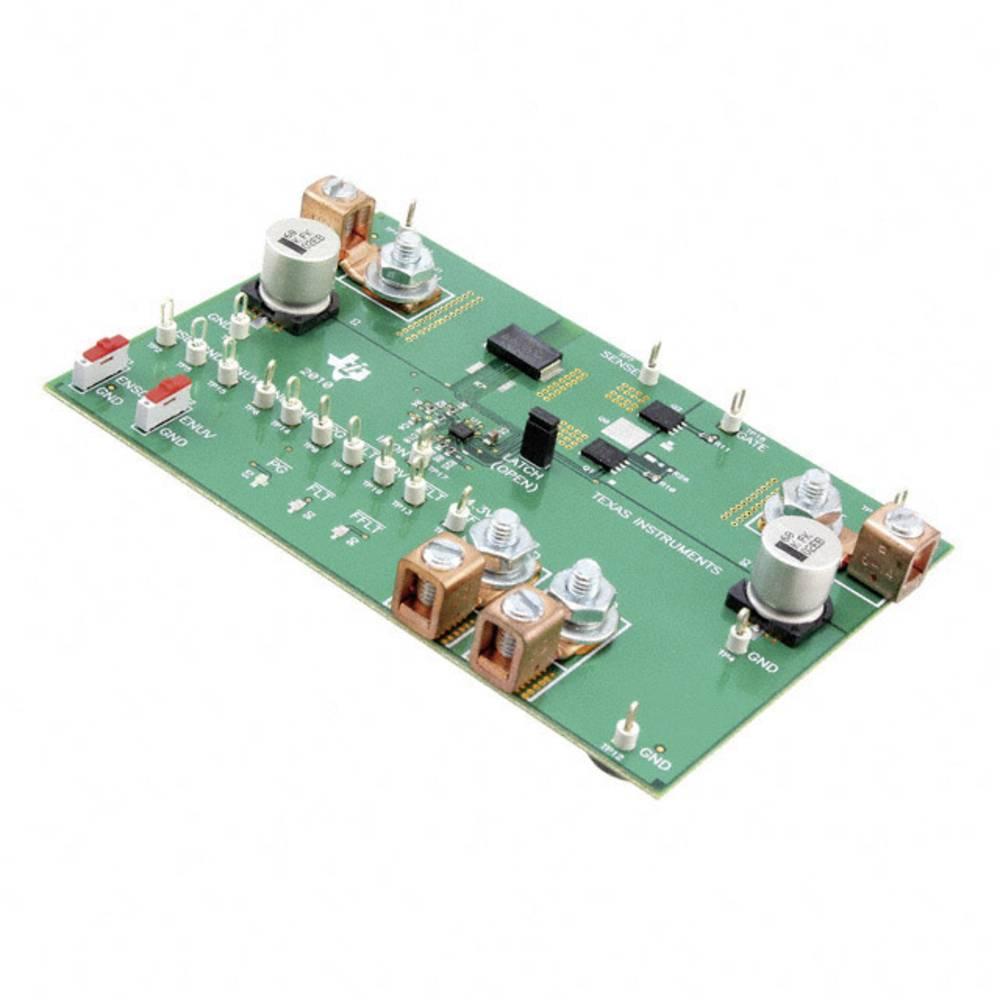 Razvojna plošča Texas Instruments TPS24720EVM-001