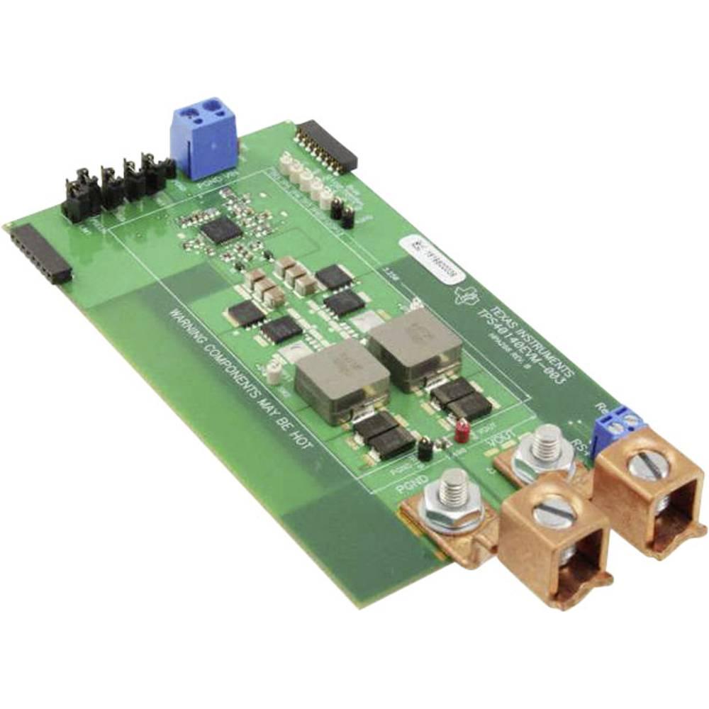 Razvojna plošča Texas Instruments TPS40140EVM-003