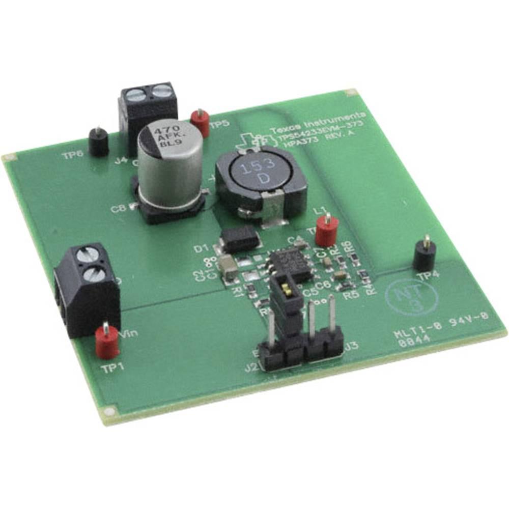 Razvojna plošča Texas Instruments TPS54233EVM-373