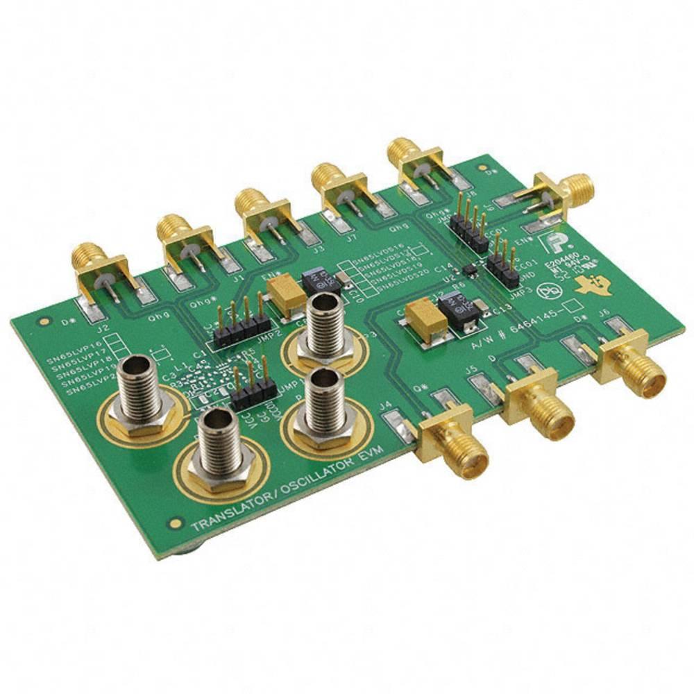 Razvojna plošča Texas Instruments SN65LVDS20EVM