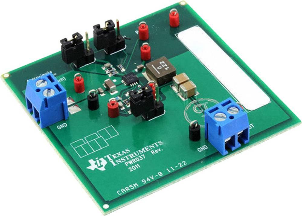 Razvojna plošča Texas Instruments TPS54478EVM-037