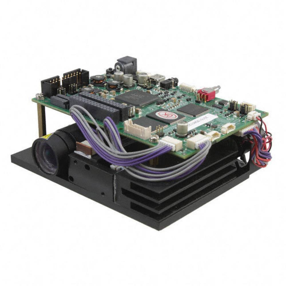 Razvojna plošča Texas Instruments DLPLCR4500EVM