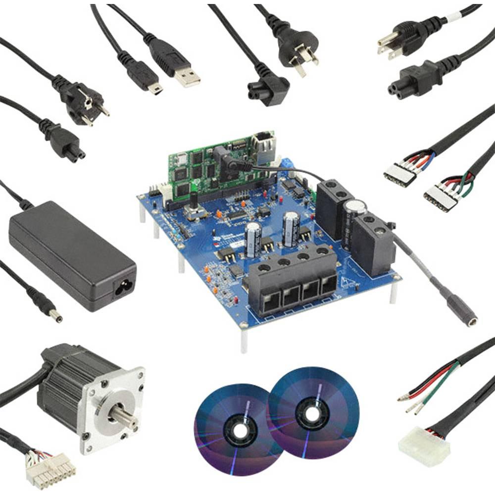 Razvojna plošča Texas Instruments DRV8301-LS12-KIT