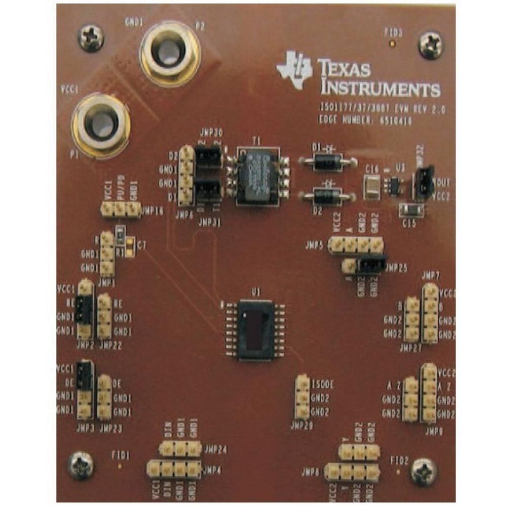 Razvojna plošča Texas Instruments ISO1176TEVM-433