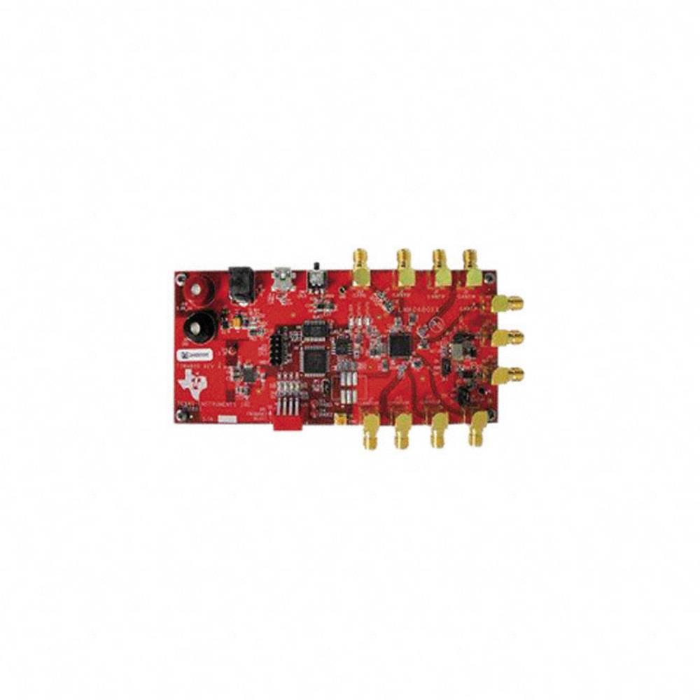 Razvojna plošča Texas Instruments TSW4806EVM
