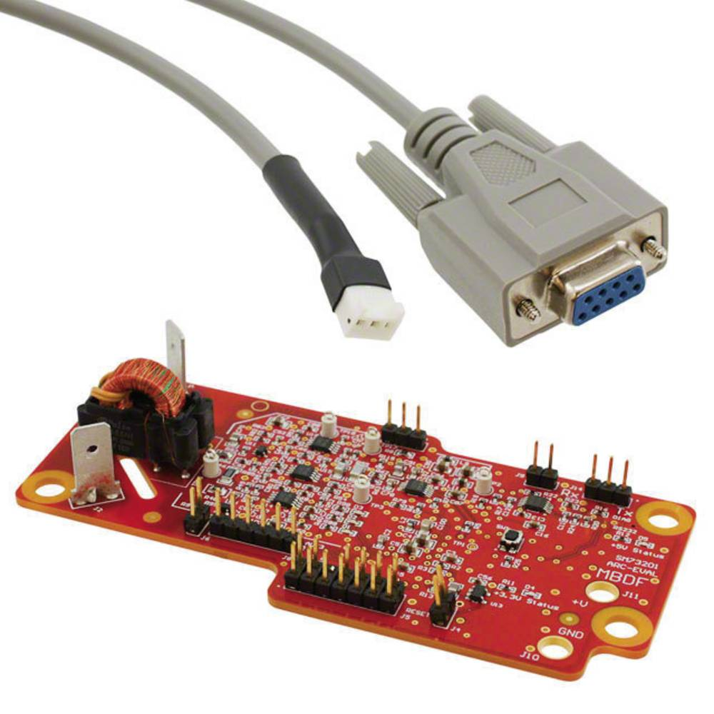 Razvojna plošča Texas Instruments SM73201-ARC-EV/NOPB