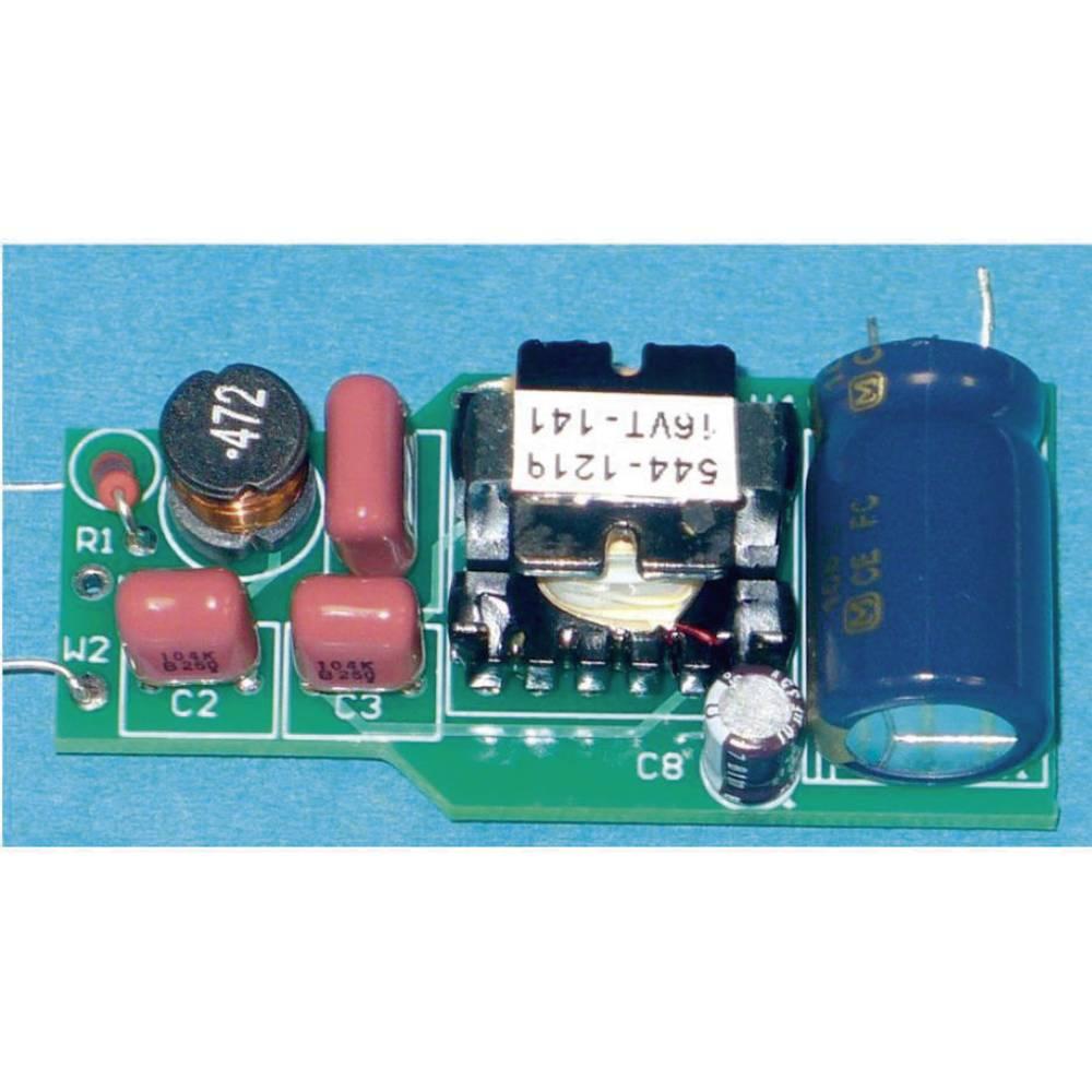 Razvojna plošča STMicroelectronics STEVAL-ILL045V1