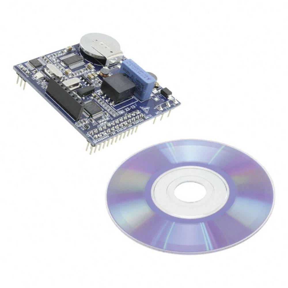 Razvojna plošča STMicroelectronics STEVAL-IHP005V1