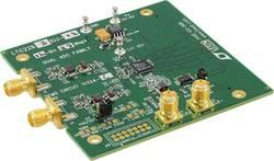 Linear Technology Evaluation board DC1532A-L PScope™