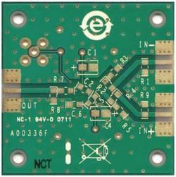 Plošča za tiskano vezje (neopremljena) Analog Devices AD810AR-EBZ