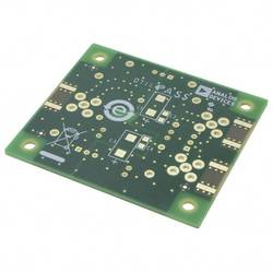 Plošča za tiskano vezje (neopremljena) Analog Devices AD8130AR-EBZ