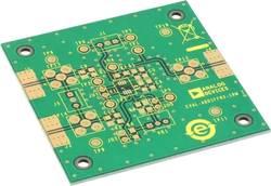 Plošča za tiskano vezje (neopremljena) Analog Devices AD8130ARM-EBZ