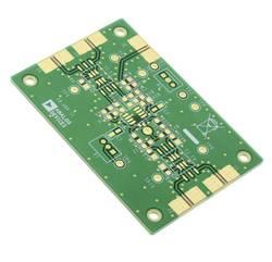 Plošča za tiskano vezje (neopremljena) Analog Devices AD8131AR-EBZ