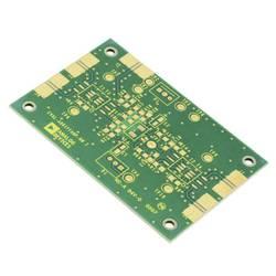 Plošča za tiskano vezje (neopremljena) Analog Devices AD8131ARM-EBZ