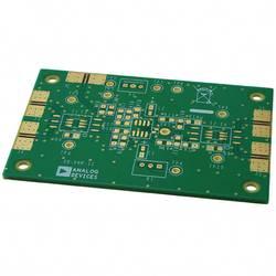 Plošča za tiskano vezje (neopremljena) Analog Devices AD8132AR-EBZ