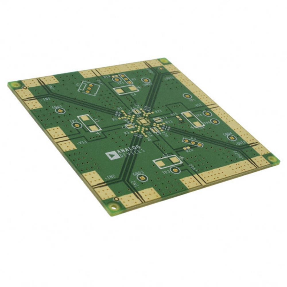 Tiskana pločica (neopremljena) Analog Devices ADA4932-2YCP-EBZ