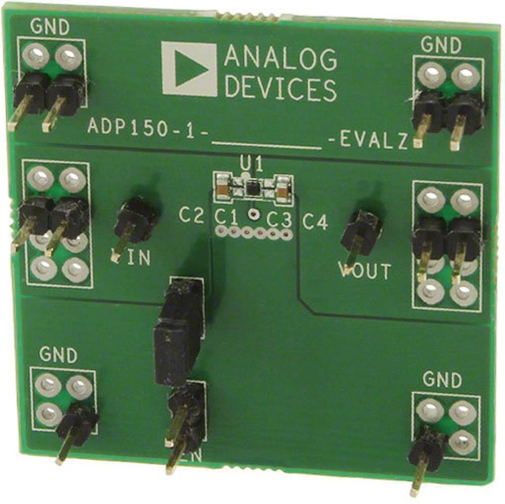 Razvojna ploča Analog Devices ADP150CB-3.3-EVALZ
