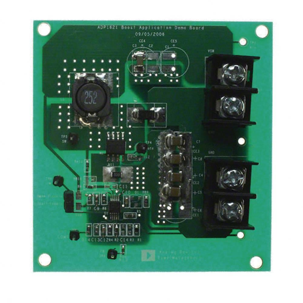 Razvojna ploča Analog Devices ADP1621-EVALZ