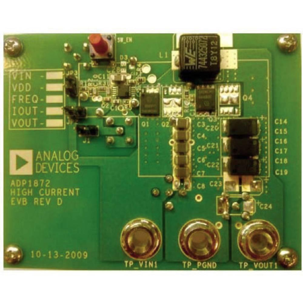 Razvojna ploča Analog Devices ADP1873-0.3-EVALZ