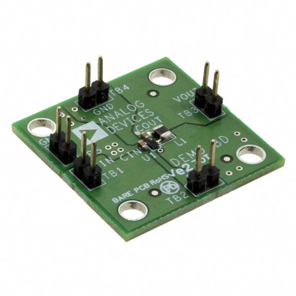Razvojna ploča Analog Devices ADP2108-3.3-EVALZ
