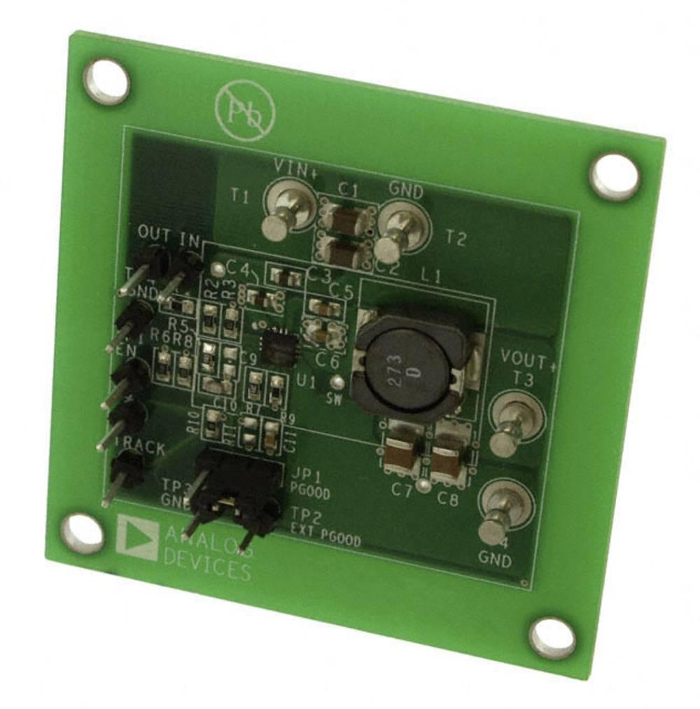 Razvojna ploča Analog Devices ADP2441-EVALZ