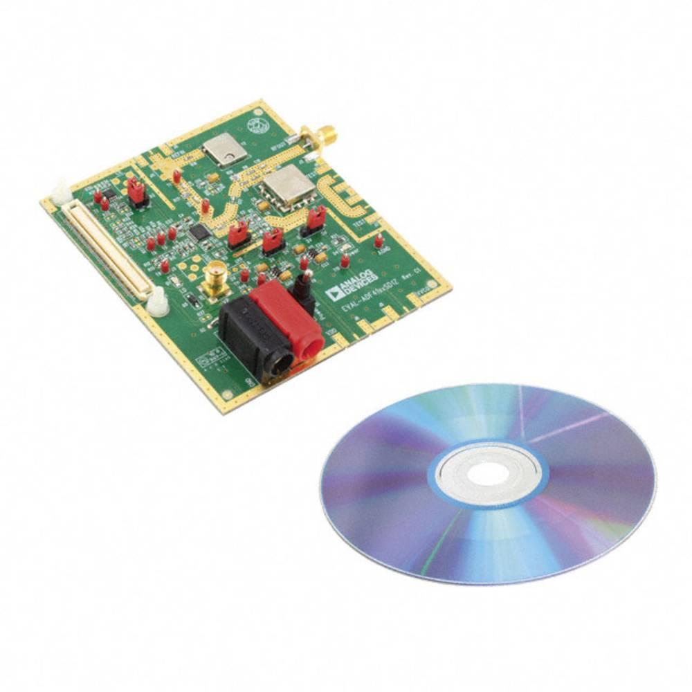 Razvojna ploča Analog Devices EV-ADF4113HVSD1Z